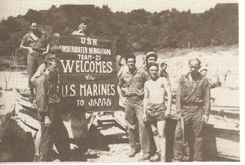 udt-marine-sign1.jpg