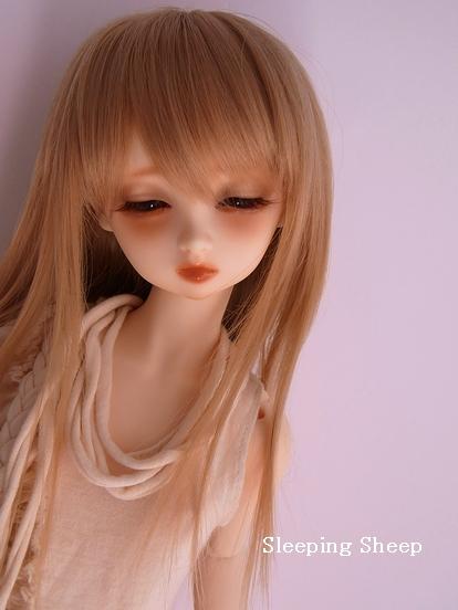 RIMG2010-2澄葉