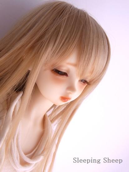 RIMG2014-2澄葉