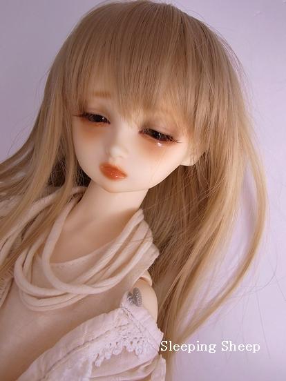 RIMG2035-2澄葉