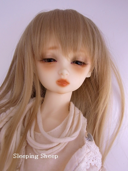 RIMG2037-2澄葉