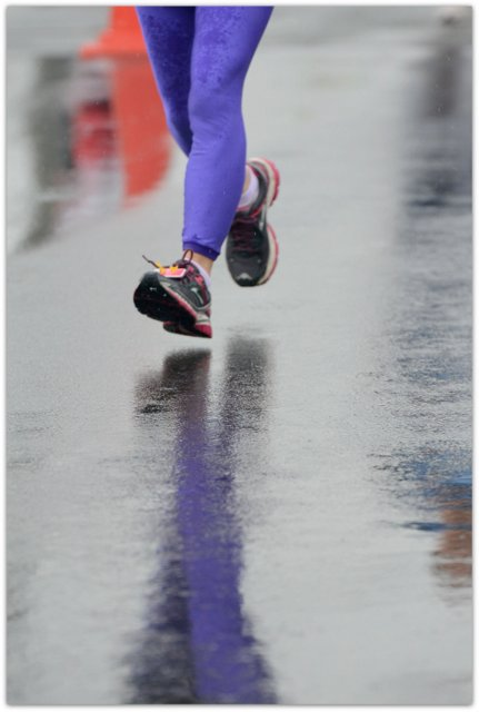 岩手県 北上市 マラソン イベント 大会 記録 スナップ 写真 撮影 カメラマン 出張 委託 派遣