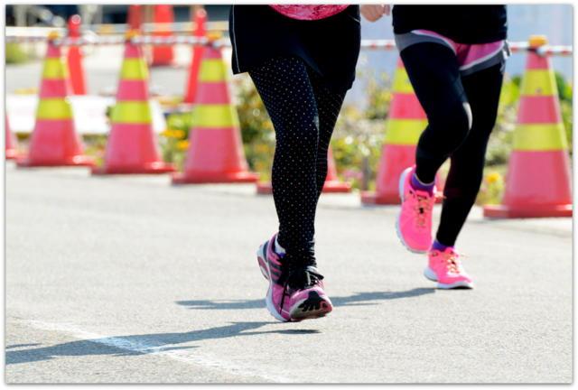 秋田県 能代市 二ツ井 マラソン 大会 スポーツ カメラマン イベント 記録 写真 撮影 出張 委託 派遣