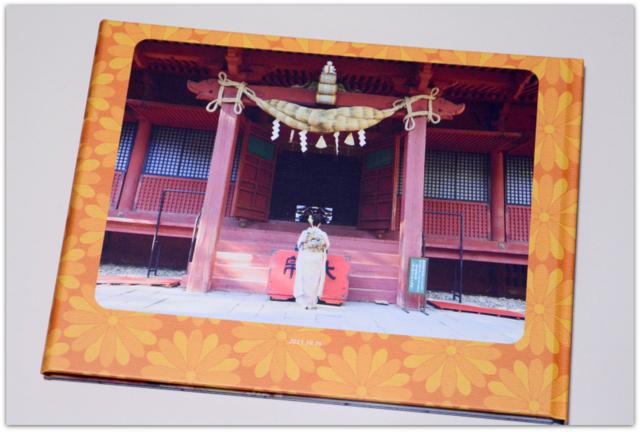 青森県 弘前市 岩木山神社 成人式 記念 写真 撮影 出張 同行 ロケーション カメラマン 成人式