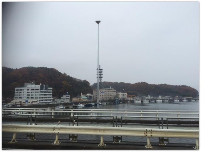 岩手県 宮古市 マラソン スポーツ 大会 イベント 出張 記録 写真 撮影 カメラマン 委託 派遣