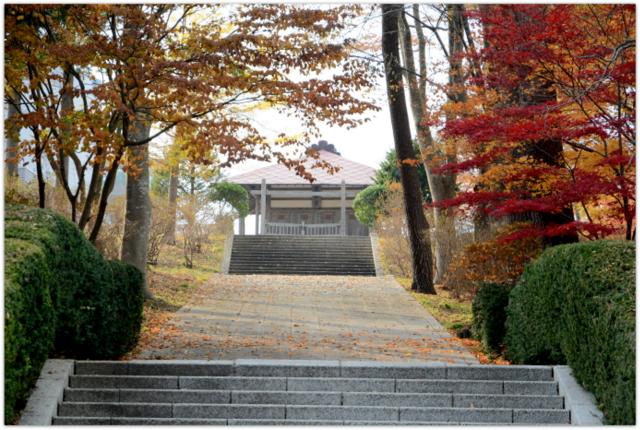 青森県 三沢市 三沢市おもてなしバスツアー 斗南藩記念観光村 先人記念館