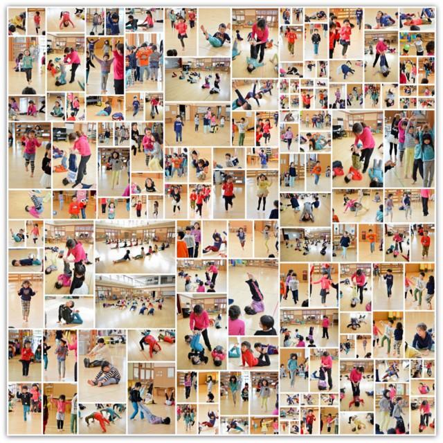 青森県 弘前市 保育所 保育園 幼稚園 写真 撮影 記録 出張 カメラマン フリーカメラマン インターネット スナップ 写真 販売