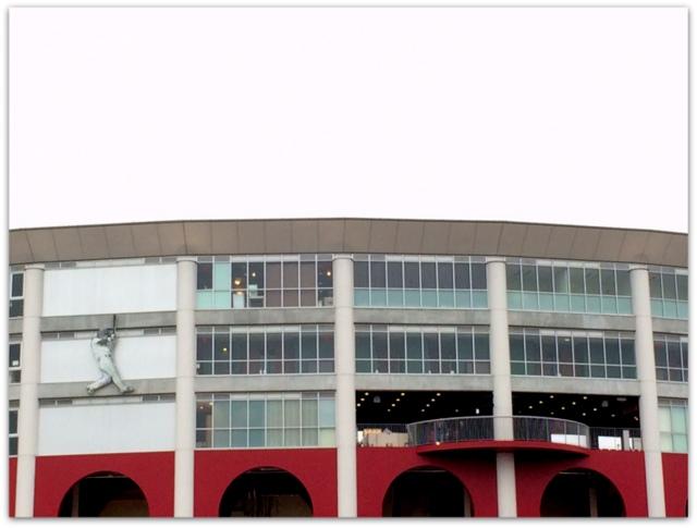 宮城県 仙台市 イベント 写真 記録 撮影 カメラマン 出張 委託 派遣