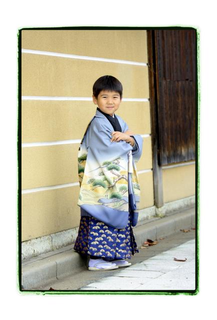 青森県 弘前市 最勝院 五重塔 七五三 祝祷祈願 記念 写真 撮影 出張 カメラマン ロケーション