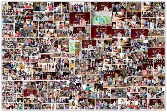青森県 弘前市 保育所 保育園 幼稚園 スナップ写真 出張カメラマン インターネット写真販売 イベント写真撮影 卒園式写真撮影