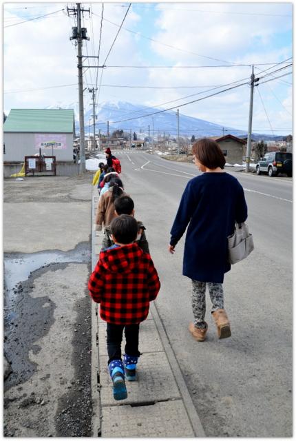 青森県 弘前市 スナップ写真 出張カメラマン 保育所 保育園 幼稚園 イベント写真撮影 行事写真撮影 インターネット写真販売