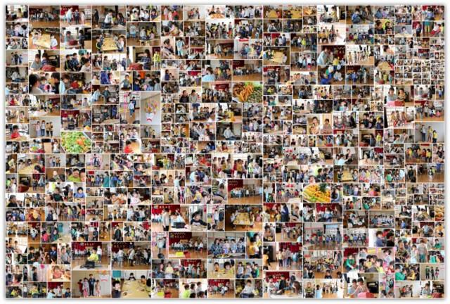 青森県 弘前市 保育所 保育園 幼稚園 スナップ写真 出張カメラマン 行事 イベント 記録写真撮影 インターネット写真販売 お別れ会 卒園式