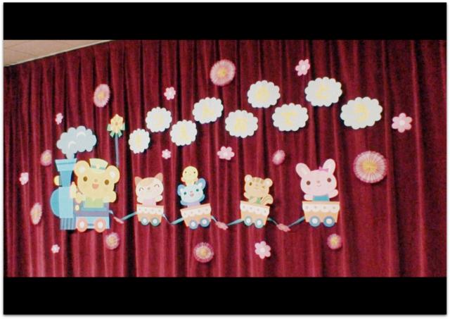 青森県 弘前市 出張カメラマン 卒園式 保育園 集合写真撮影 記念写真撮影 行事写真撮影 イベント写真撮影