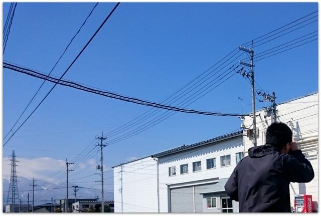 青森県 弘前市 ホームページ制作 インターネット 写真撮影 カメラマン 建築物 建物 会社