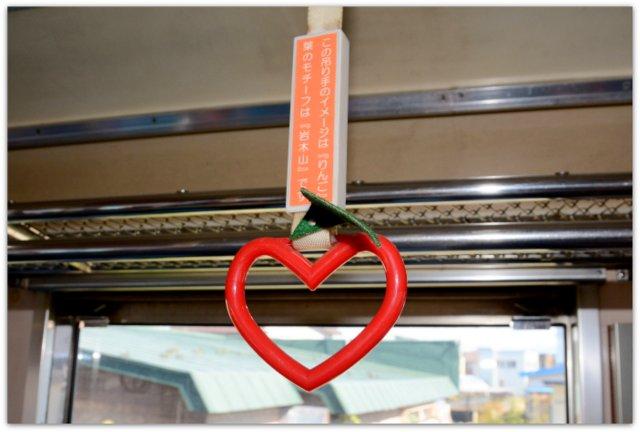 青森県 弘前市 保育所 保育園 幼稚園 写真 撮影 スナップ カメラマン 記録 遠足 祭り 行事 イベント 出張 同行 インターネット写真販売