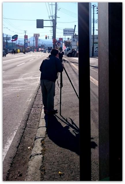 青森県 青森市 カーディーラー ショールーム 店舗 工場 スタッフ ホームページ ウェブ 写真 撮影 カメラマン 出張 委託 派遣