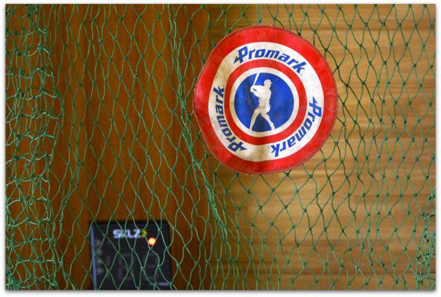 岩手県 滝沢市 野球 スポーツ 写真撮影 出張カメラマン 委託 同行 派遣 合宿