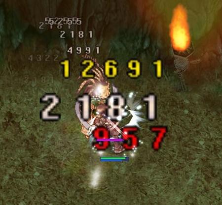 screen118.jpg