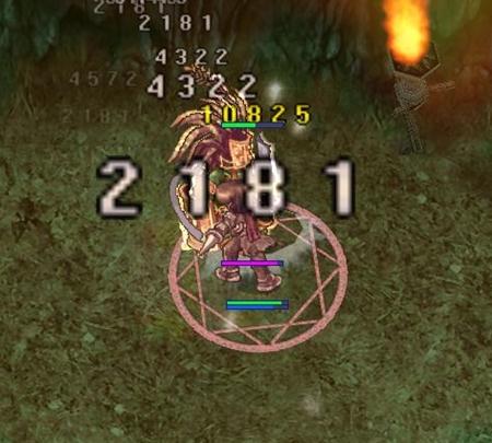 screen119.jpg