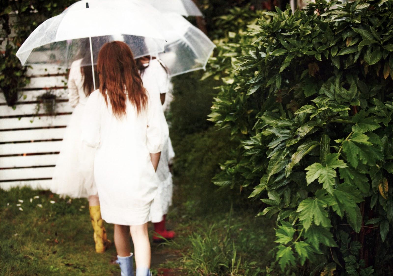 少女時代テヨン 写真集