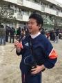 小山田マラソン2016①