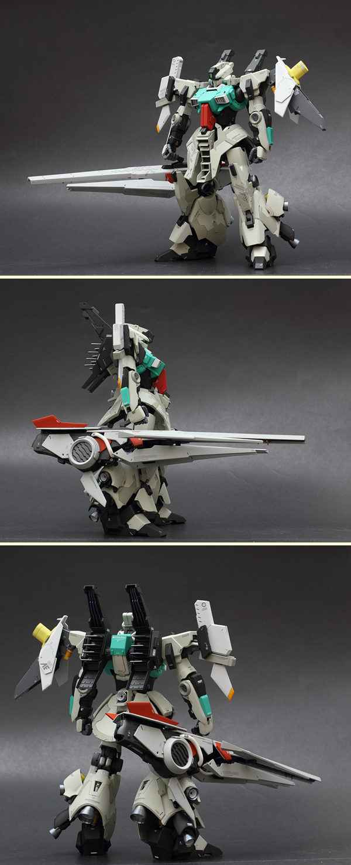 武器手持ち1-vert