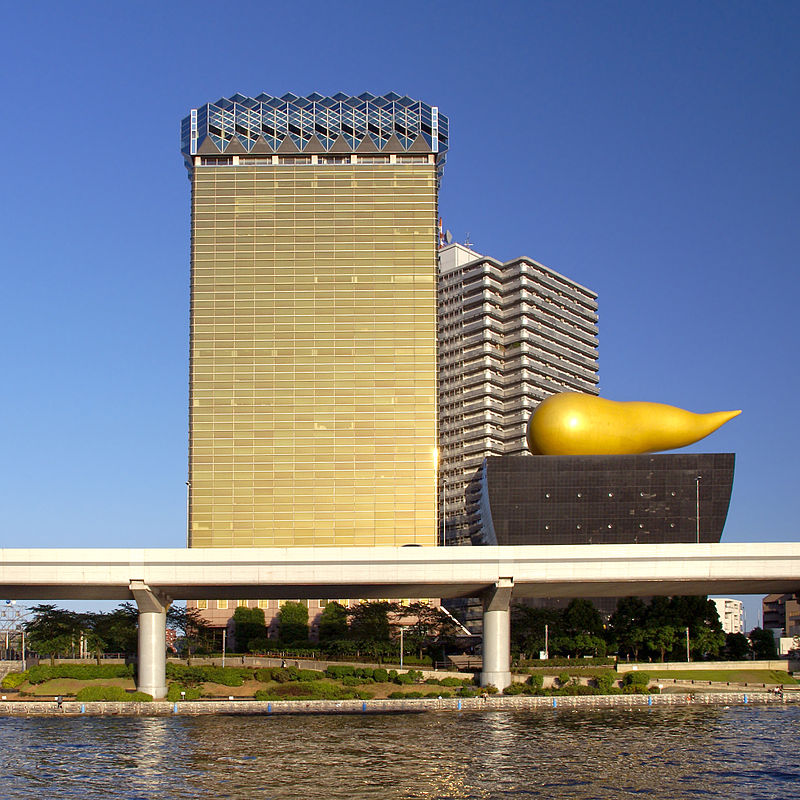 800px-Asahi_Breweries_Headquarters_(derivative_image).jpg