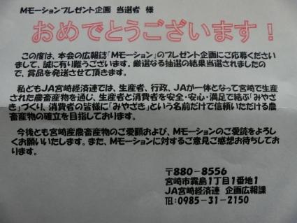 CIMG2821 (640x480)