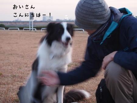 20151209_11.jpg