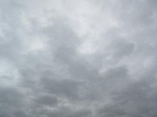 15.10.08.空