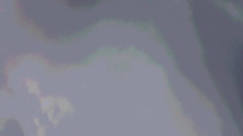 15.11.17.空