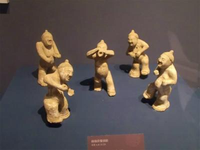 11.1歴史博物館6