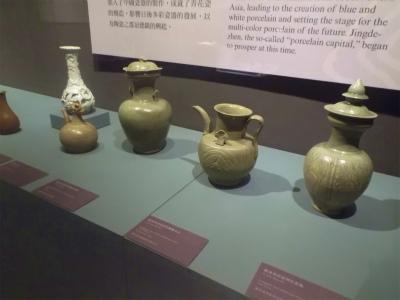11.1歴史博物館10