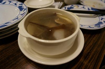 11.2スープ3