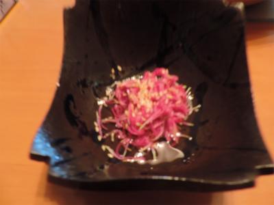 11.13食用菊