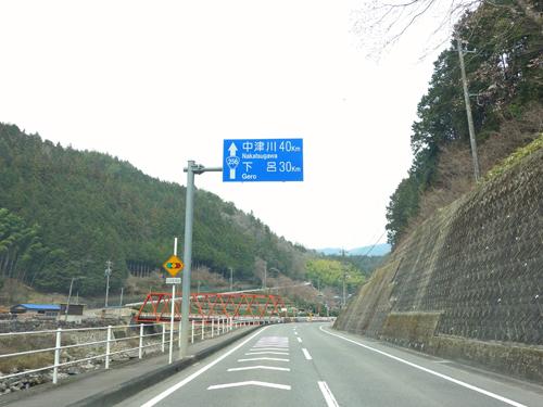 36DSC08854.jpg