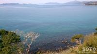 長島(海)