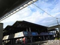 うしぶか海彩館(2)