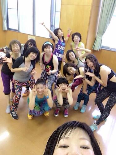160331sawara.jpg