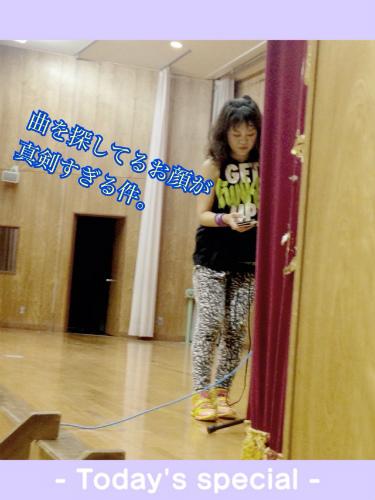 nishishou.jpg
