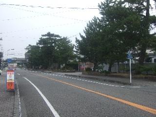 県道81号_H22.11.16撮影