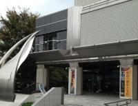 20151030新宿歴史博物館1_convert_20151031174945