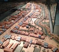 20151030新宿歴史博物館2_convert_20151031175009