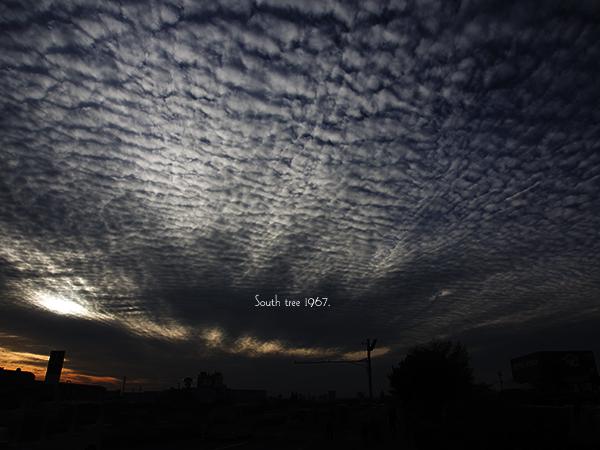 20151121雲ブログ用