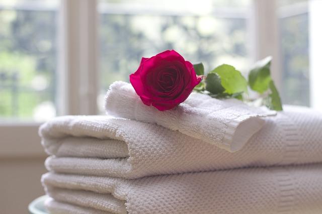 20151115_towel.jpg