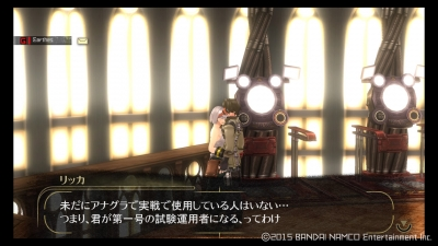 GOD EATER RESURRECTION_20151101171619