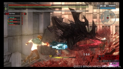 GOD EATER RESURRECTION_20151101224513