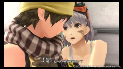 GOD EATER RESURRECTION_20151106210433
