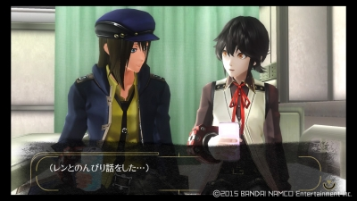 GOD EATER RESURRECTION_20151106225628