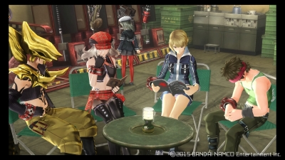 GOD EATER RESURRECTION_20151109234044